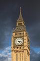 Cloudy Big Ben.JPG