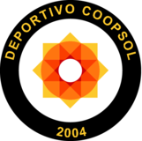 Club Deportivo Coopsol.png