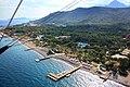Club Med quelque part ici. - panoramio.jpg