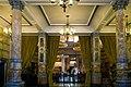 Club Quarters Foyer (5822138466).jpg