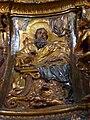 Cluj Sf. Mihail Evanghelistul Marcu.jpg