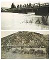 Clutha Floods 1948 (22560820675).jpg