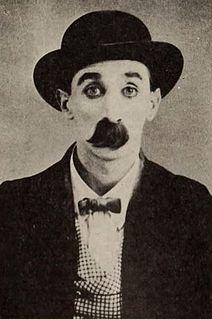 Clyde Cook (actor) Vaudevillian and actor