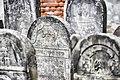 Cmentarz żydowski 0003.jpg