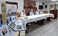 Coast Guard Sector St. Petersburg celebrates Women's History Month 130322-G-XD768-342.jpg