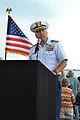 Coast Guard at Tall Ships Chicago 2013 130807-G-PL299-113.jpg