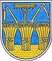 Coat of arms de-be Luebars.jpg