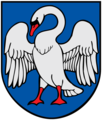 Coat of arms of Jonava (Lithuania).png