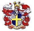 Coat of arms of Osborne.jpg
