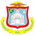 Coat of arms of Sint Maarten.png