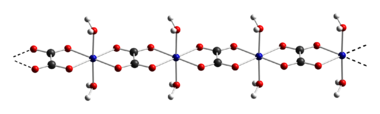 Cobalt(II)-oxalate-dihydrate-from-xtal-2005-CM-3D-balls.png
