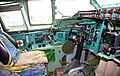 Cockpit of Tupolev Tu-95MS (3).jpg