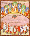 CodexEgberti-Fol103-Pentecost.jpg