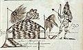 Codex canadensis, p. 20 (fig. 30).jpg