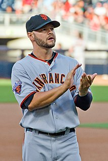 Cody Ross American baseball player