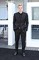 Cody Simpson (11149448116).jpg