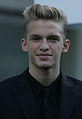 Cody Simpson (11149592083).jpg