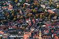 Coesfeld, Ortsansicht -- 2014 -- 4040.jpg