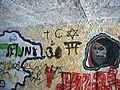 Coexist Jerusalem (2573448048).jpg