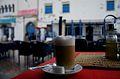 Coffe time at Essaouira, Morocco.JPG