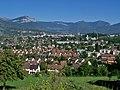 Cognin - Chambéry.JPG