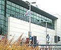 Coleraine UDA-UFF flag.jpg