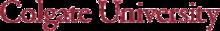 ColgateU Logo.png