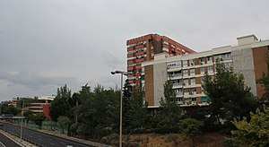 Colina (Madrid) (cropped).JPG