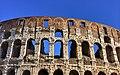 Coliseum Rome winter.jpg