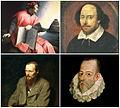 Collage Europeans Novelists.jpg