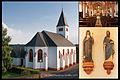 Collage Kirche Schüller.jpg