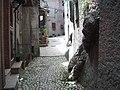 Collalto Sabino (12071315443).jpg