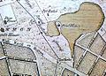 Collect pond-negros burial ground-map.jpg