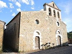 Colledara - Chiesa di San Michele Arcangelo 07.jpg