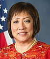 Colleen Hanabusa official photo (cropped).jpg