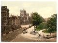 College Green, Bristol, England-LCCN2002696417.tif