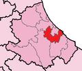 Collegio elettorale di Ortona 1994-2001 (CD).png