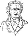 Collier's Goethe Johann Wolfgang von.png
