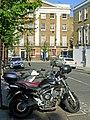 Collier Street, Pentonville - geograph.org.uk - 1995772.jpg
