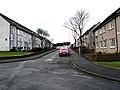Colne, Peel Road - geograph.org.uk - 1701613.jpg