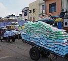 Colombo le marché aux légumes (15).jpg