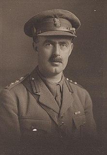 Charles Mackie Begg