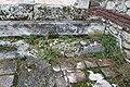 Colonia Ulpia Escus 2010 PD 0026.JPG