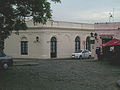 Colonia old city.jpg