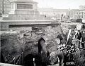 Columbus Circle Subway construction 1901.jpg