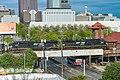 Columbus transportation.jpg