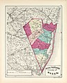 Combined atlas of the state of New Jersey and the late township of Greenville, now part of Jersey City, from actual survey official records & private plans LOC 2007626870-10.jpg