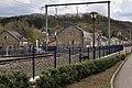 Comblain la Tour Railway GR57.jpg