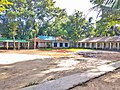 Comilla Government College 2018-09-05 (7).jpg