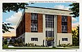 Commerce TX - Science and Industrial Arts Building, E.T.S.T.C (NBY 430485).jpg
